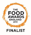 The Food Awards 2019